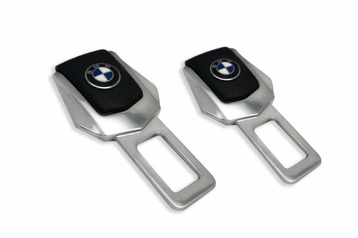 Заглушки Комплект заглушек BMW