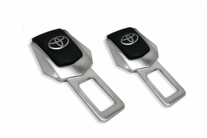 Заглушки Комплект заглушек Toyota