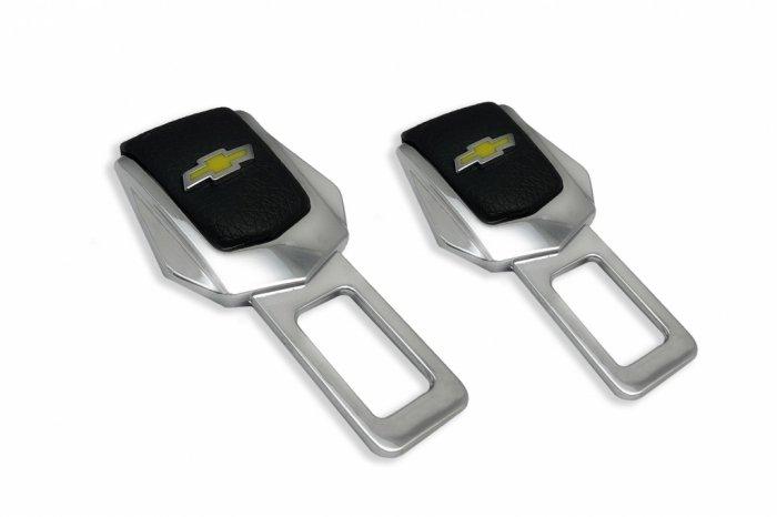 Заглушки Комплект заглушек Chevrolet