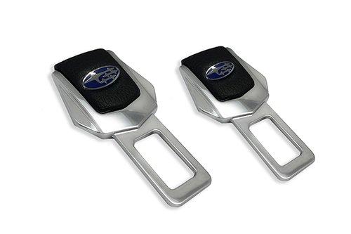 Заглушки Комплект заглушек Subaru