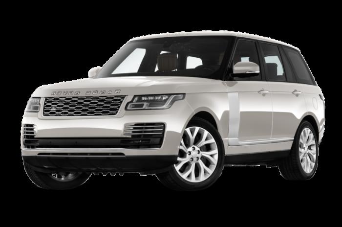Автомобильные коврики Land Rover Range Rover PHEV (2018 - ...)