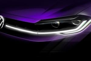 Премьера обновлённого Volkswagen Polo: что нас ждет?