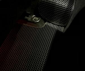 Автомобильные коврики Ford Focus III Универсал (2011 - 2016)
