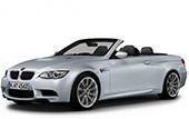 BMW 3 V (Е93) Кабриолет (2005 - 2013)