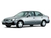 Honda Civic VI седан (1995 - 2000)