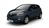 Renault Kaptur (2016 - ...)