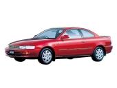 Toyota Corolla Levin VI (AE100) Правый руль (1991 - 1995)