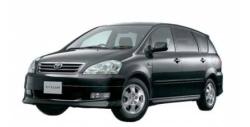 Toyota Ipsum II (XM20) 7 мест (2001 - 2009)