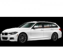 BMW 3 VI (F31) Универсал (2011 - 2019)