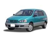 Toyota Ipsum I (XM10) 5 мест (1995 - 2001)