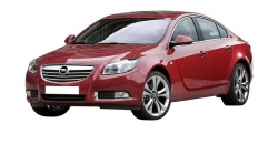 Opel Insignia A (G09) Седан (2008 - 2017)