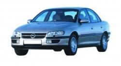 OpelOmega B (1994 - 2003)