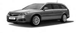 Opel Vectra C Универсал (2002 - 2008)